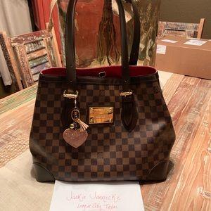 Handbags - Not for Sale